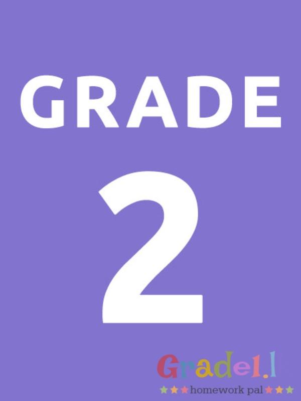 grade2